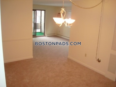 Arlington, MA - Studio, 1 Bath - $2,200 - ID#95018