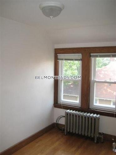 Belmont, MA - 4 Beds, 3 Baths - $2,725 - ID#3794895