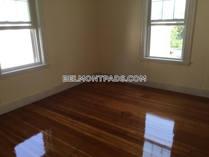 Belmont - 3 Beds, 1 Bath - $2,100