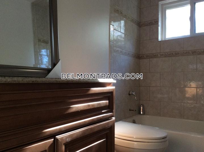 Belmont - 2 Beds, 1 Bath - $2,195