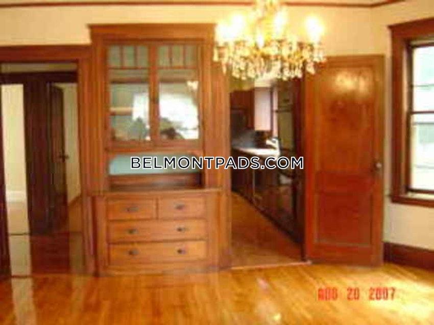 BELMONT - 2 Beds, 1 Bath - Image 45