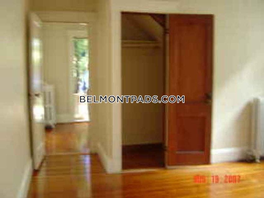 BELMONT - 2 Beds, 1 Bath - Image 42