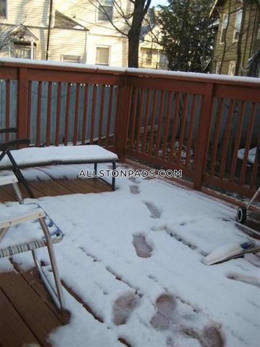 BOSTON - ALLSTON - 5 Beds, 3 Baths - Image 8