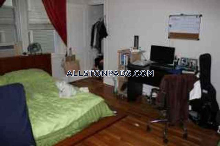 Boston - Allston - 2 Beds, 1 Bath - $2,100