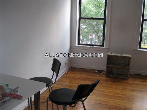 Allston Studio 1 Bath Boston - $1,500
