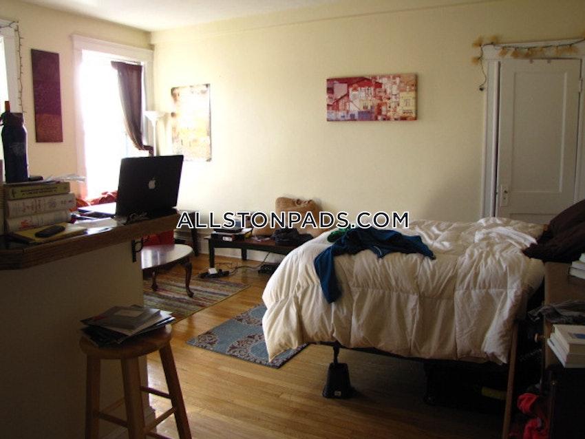 BOSTON - ALLSTON - Studio , 1 Bath - Image 9