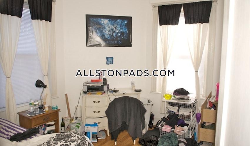 BOSTON - ALLSTON - 2 Beds, 1 Bath - Image 6