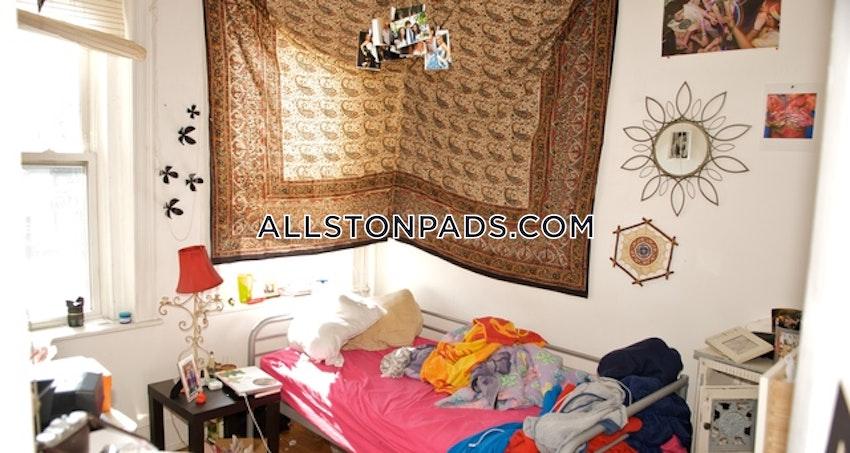 BOSTON - ALLSTON - 2 Beds, 1 Bath - Image 4