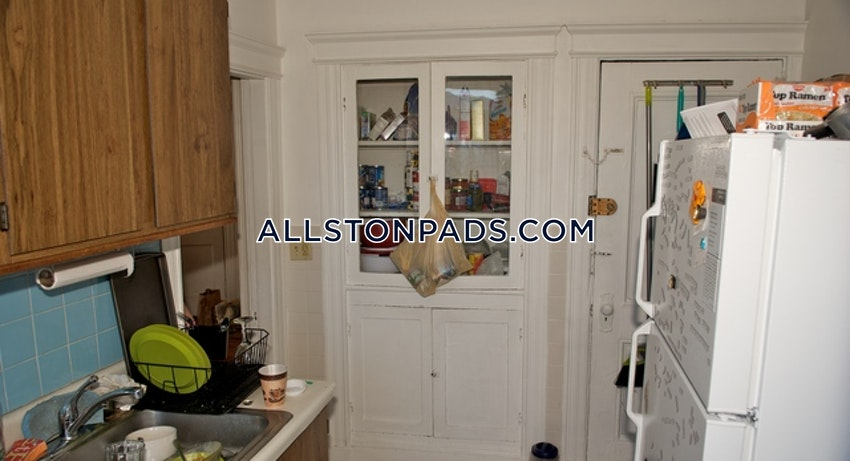 BOSTON - ALLSTON - 2 Beds, 1 Bath - Image 1
