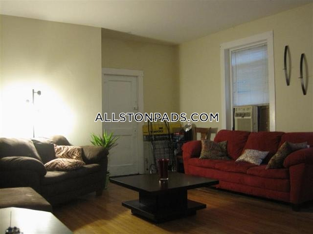 3 Bed Apartment For 2 800 Mo In Boston Allston Boston