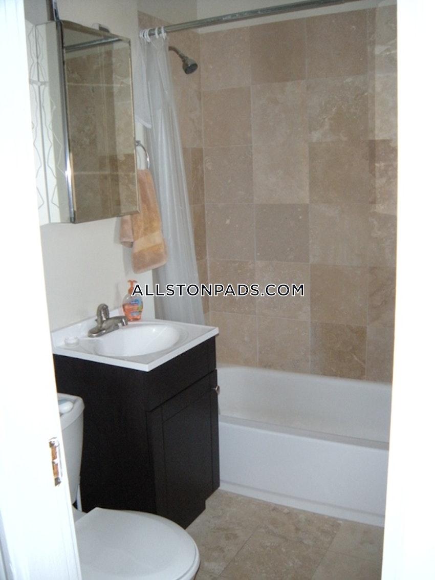 BOSTON - ALLSTON - 1 Bed, 1 Bath - Image 7