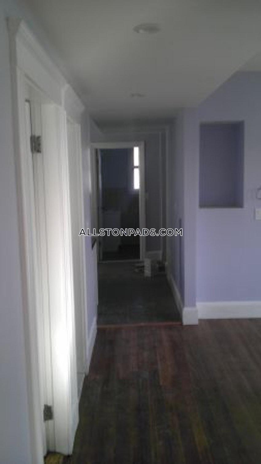 BOSTON - ALLSTON - 3 Beds, 2 Baths - Image 5