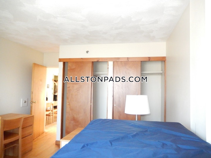 Boston - Allston - 3 Beds, 2 Baths - $3,950
