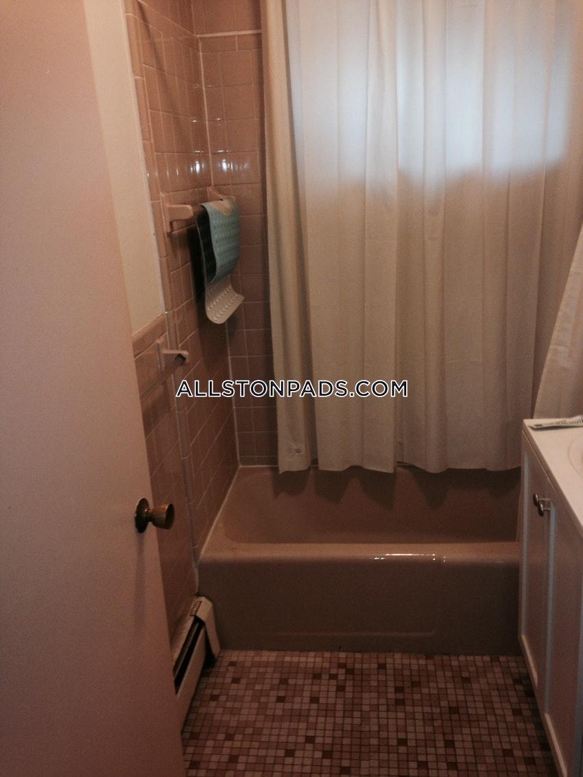 BOSTON - ALLSTON - 1 Bed, 1 Bath - Image 2