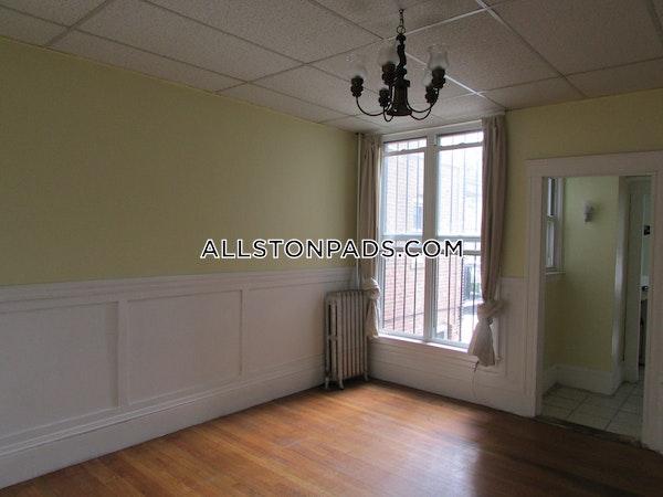 Allston 2 Beds 1 Bath Boston - $2,400