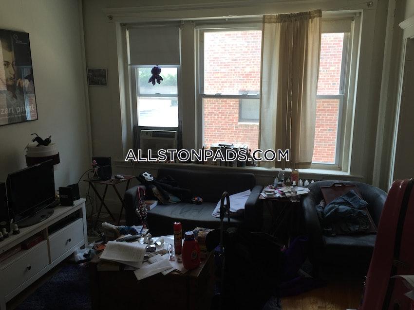 BOSTON - ALLSTON - 1 Bed, 1 Bath - Image 13