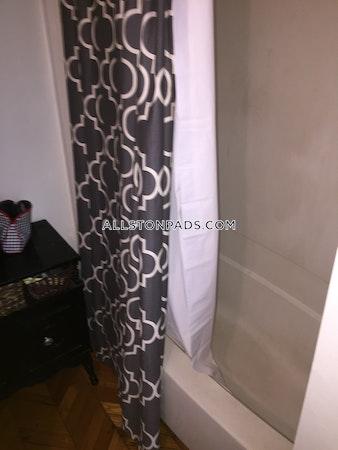 Allston Apartment for rent Studio 1 Bath Boston - $1,475