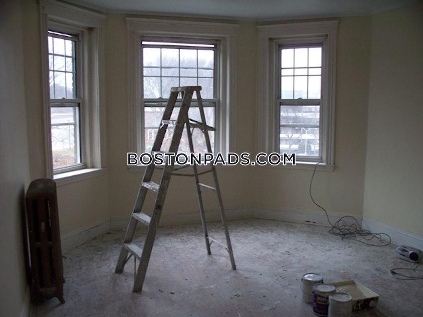 BOSTON - ALLSTON/BRIGHTON BORDER -  ,   - Image 10