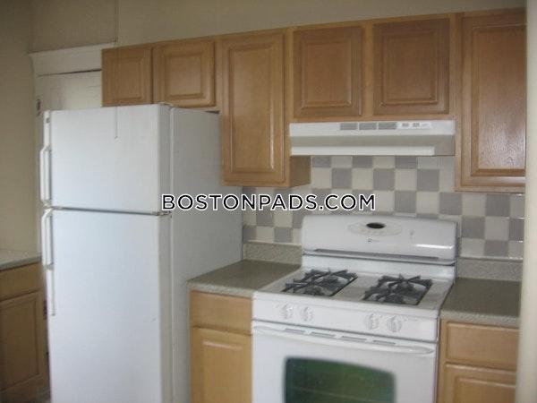 Allston/brighton Border 2 Beds 1 Bath Boston - $2,195