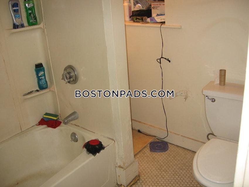 BOSTON - ALLSTON/BRIGHTON BORDER - 2 Beds, 1 Bath - Image 2
