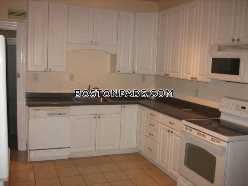 BOSTON - ALLSTON/BRIGHTON BORDER - 5 Beds, 2.5 Baths - Image 2