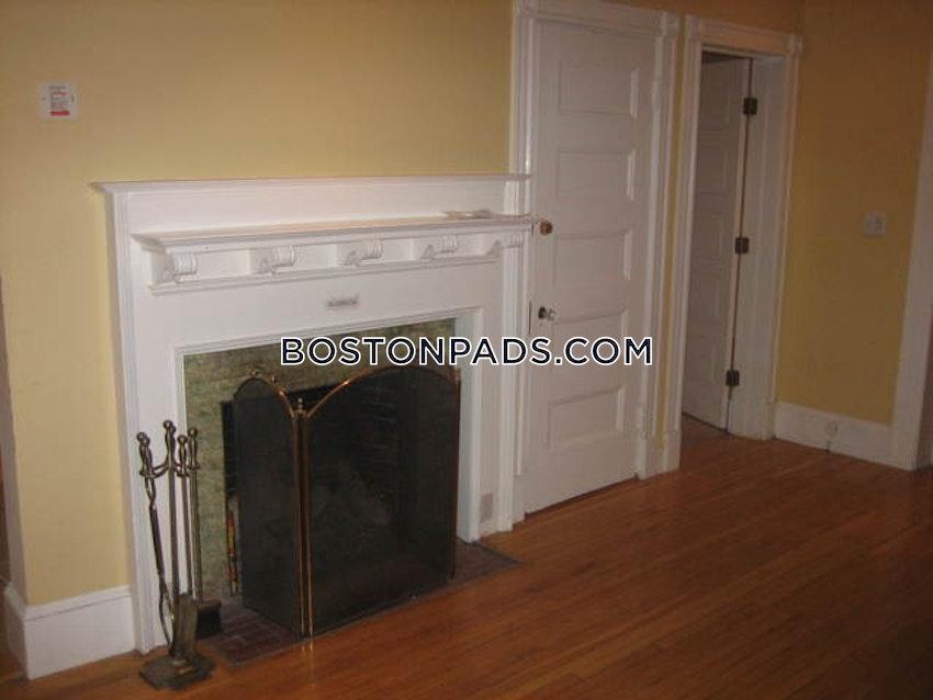 BOSTON - ALLSTON/BRIGHTON BORDER - 5 Beds, 2.5 Baths - Image 4