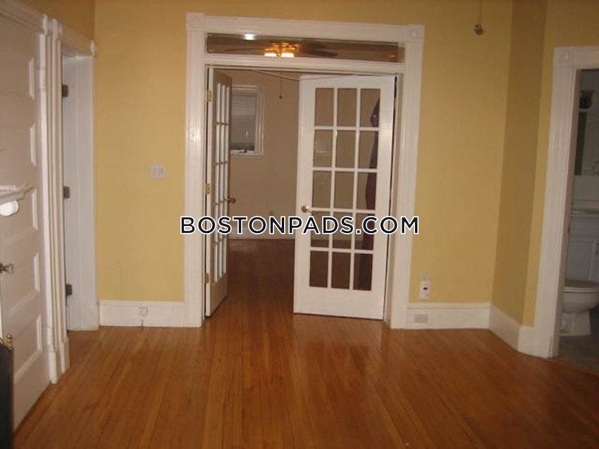 BOSTON - ALLSTON/BRIGHTON BORDER - 5 Beds, 2.5 Baths - Image 10