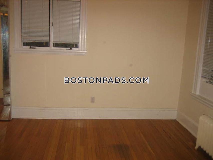 BOSTON - ALLSTON/BRIGHTON BORDER - 5 Beds, 2.5 Baths - Image 9