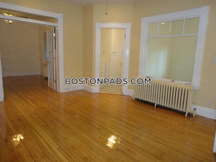 BOSTON - ALLSTON/BRIGHTON BORDER - 5 Beds, 2.5 Baths - Image 8