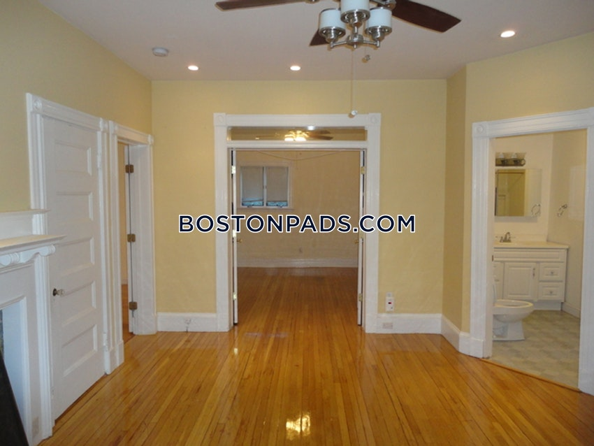 BOSTON - ALLSTON/BRIGHTON BORDER - 5 Beds, 2.5 Baths - Image 6