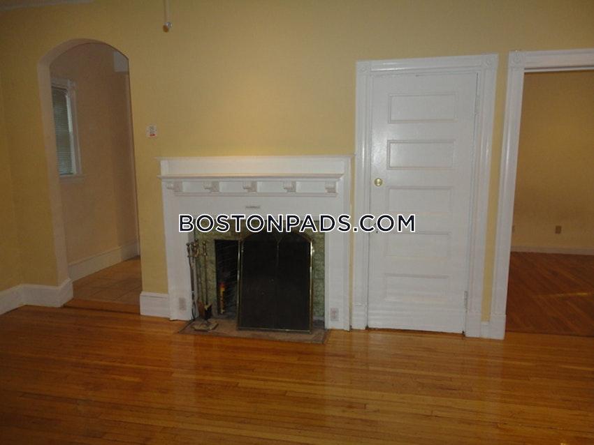BOSTON - ALLSTON/BRIGHTON BORDER - 5 Beds, 2.5 Baths - Image 3