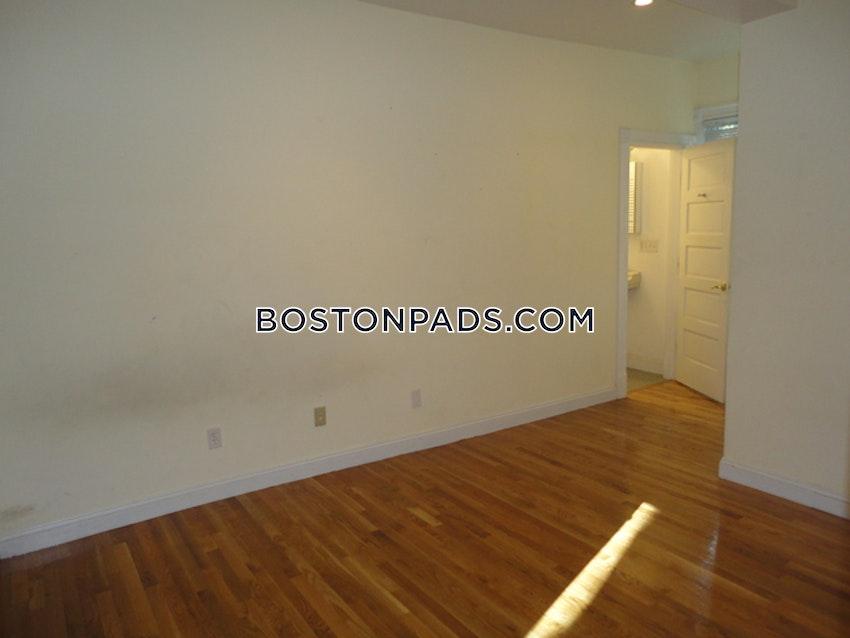 BOSTON - ALLSTON/BRIGHTON BORDER - 5 Beds, 2.5 Baths - Image 5