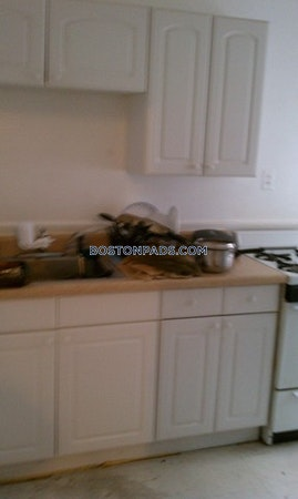 Allston/brighton Border Apartment for rent Studio 1 Bath Boston - $1,600
