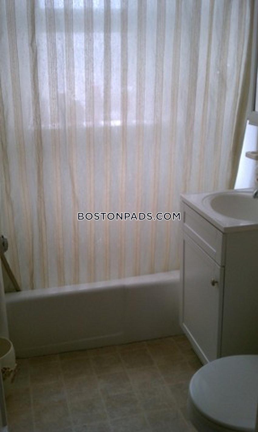 BOSTON - ALLSTON/BRIGHTON BORDER -  ,   - Image 7