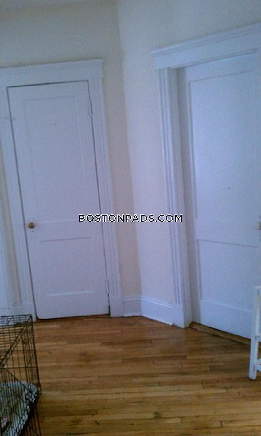 BOSTON - ALLSTON/BRIGHTON BORDER -  ,   - Image 4