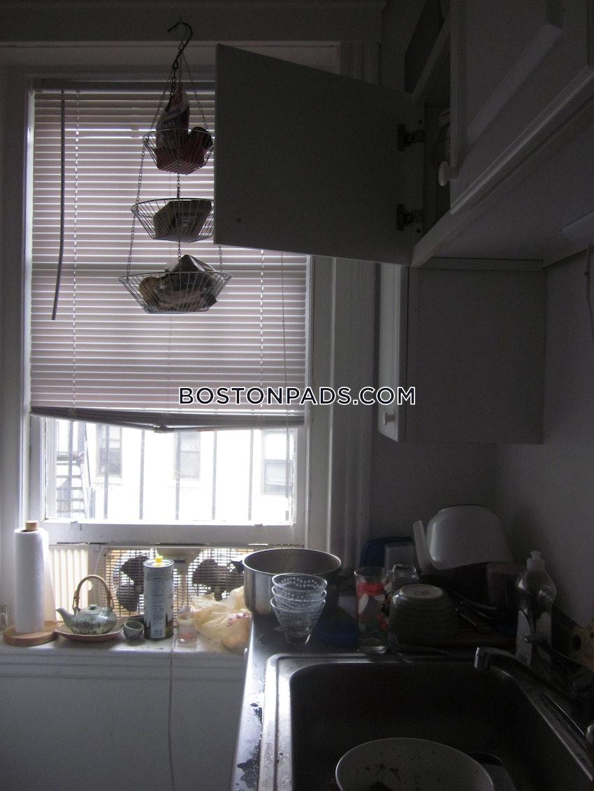 BOSTON - ALLSTON/BRIGHTON BORDER -  ,   - Image 1
