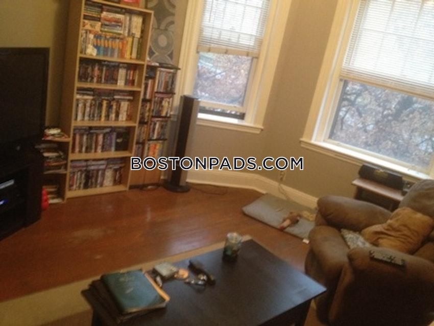 BOSTON - ALLSTON/BRIGHTON BORDER - 1 Bed, 1 Bath - Image 4