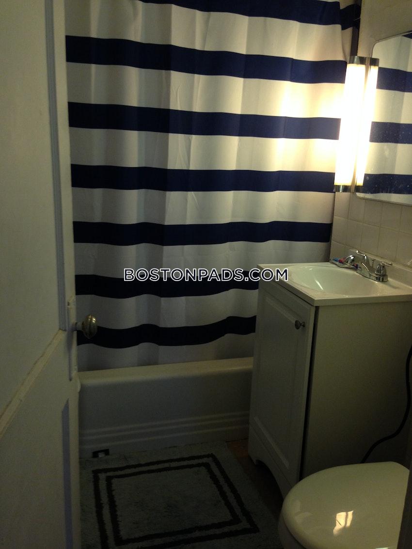 BOSTON - ALLSTON/BRIGHTON BORDER - 1 Bed, 1 Bath - Image 9