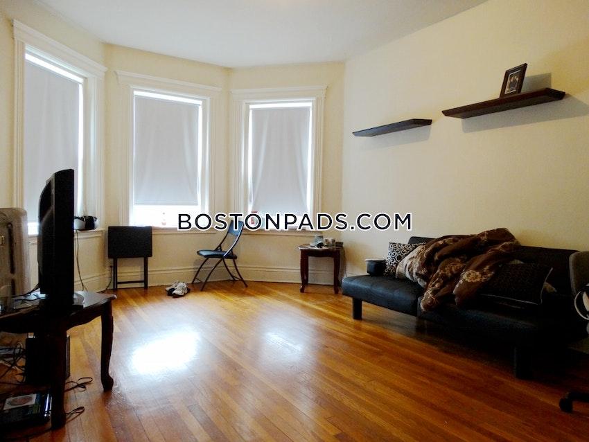 BOSTON - ALLSTON -  ,   - Image 8