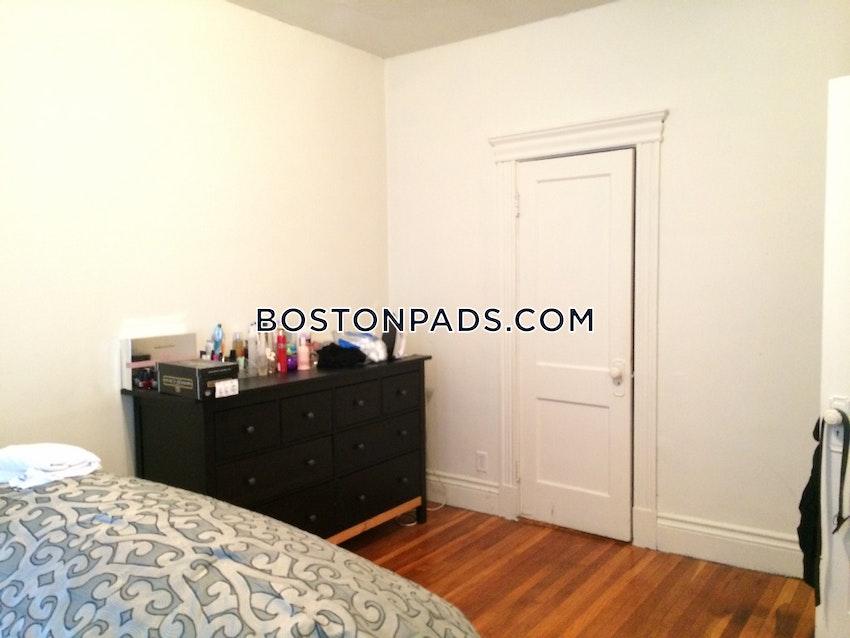 BOSTON - ALLSTON -  ,   - Image 5