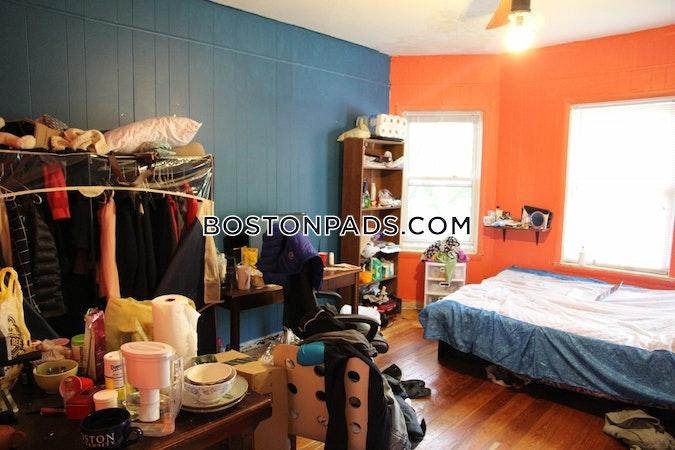 Allston/brighton Border 5 Beds 2 Baths Boston - $5,000