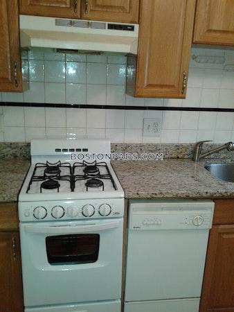 Allston/brighton Border Apartment for rent 1 Bedroom 1 Bath Boston - $1,700
