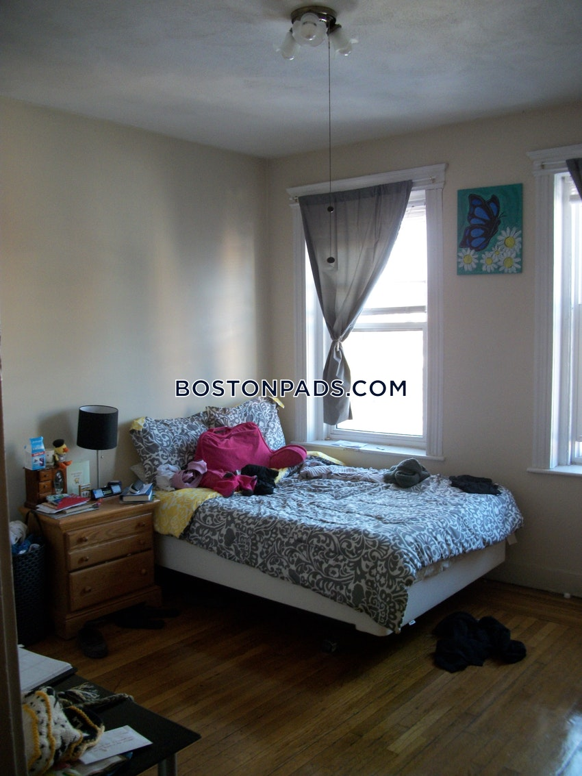 BOSTON - ALLSTON/BRIGHTON BORDER - 2 Beds, 1 Bath - Image 10