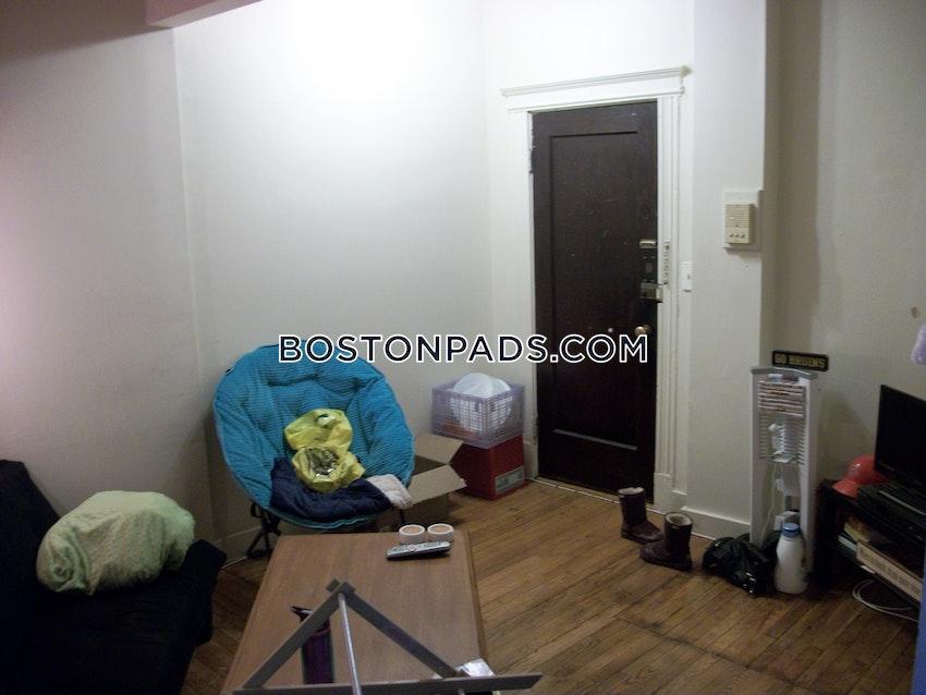 BOSTON - ALLSTON/BRIGHTON BORDER - 2 Beds, 1 Bath - Image 11