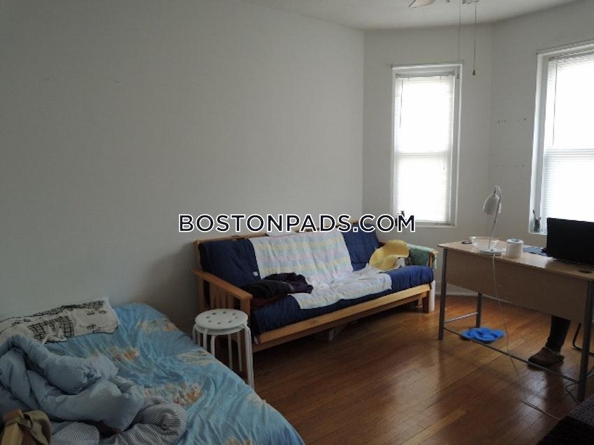 BOSTON - ALLSTON/BRIGHTON BORDER - Studio , 1 Bath - Image 8