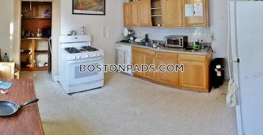 East Side - South Boston, Boston, MA - 3 Beds, 1 Bath - $5,000 - ID#3812869
