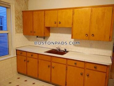 Washington St./ Allston St. - Brighton, Boston, MA - 3 Beds, 1 Bath - $2,600 - ID#3824741