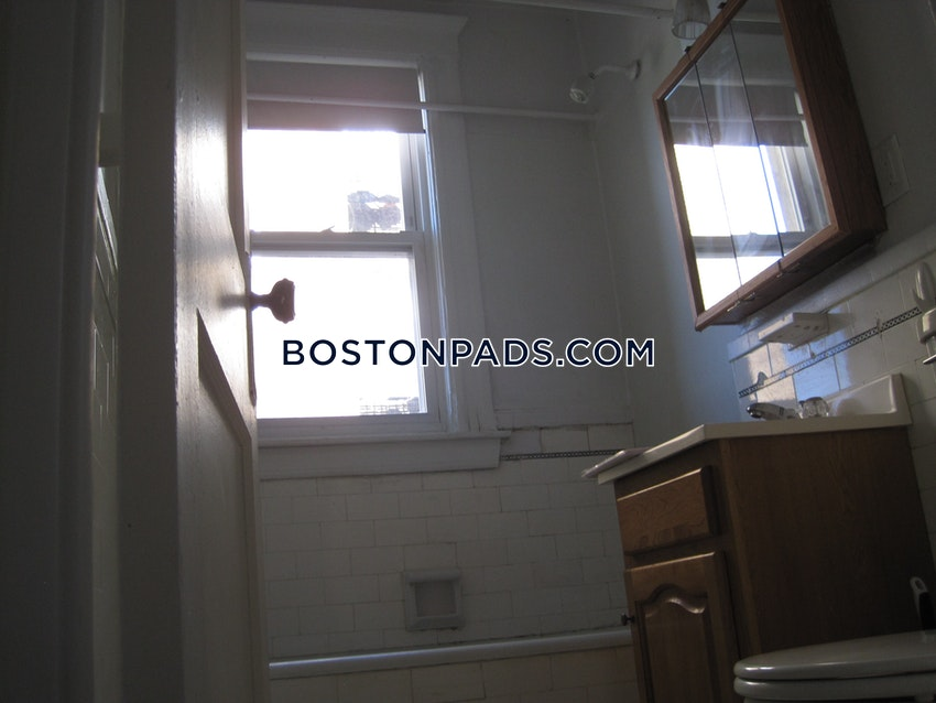 BOSTON - BRIGHTON - BOSTON COLLEGE - 1 Bed, 1 Bath - Image 10