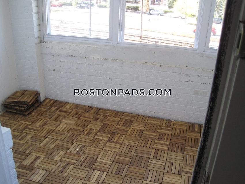 BOSTON - BRIGHTON - BOSTON COLLEGE - 1 Bed, 1 Bath - Image 8