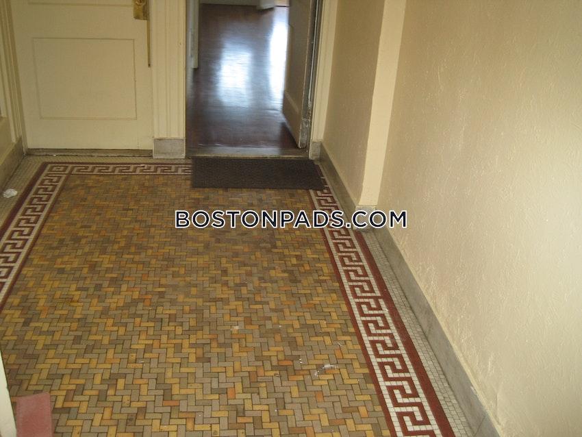 BOSTON - BRIGHTON - BOSTON COLLEGE - 1 Bed, 1 Bath - Image 7
